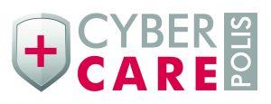 Cybercarepolis