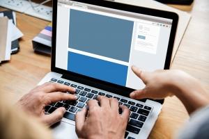 Hulp bij laptopinstellingen