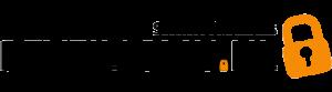 beveiligmij logo