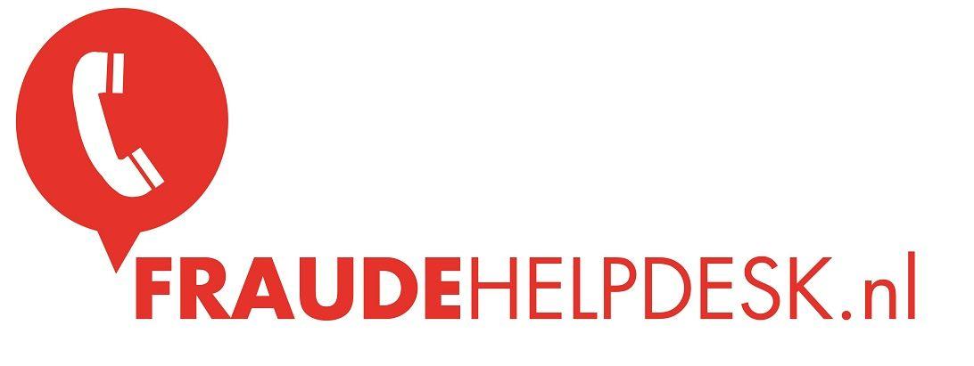 Fraudehelpdesk logo