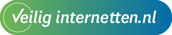 veiliginternetten_logo_kleur_v2