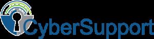CyberSupport-logo-tekst-100-blauw